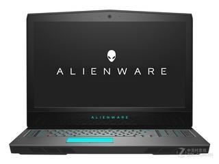 Alienware 17(ALW17C-D3768B)