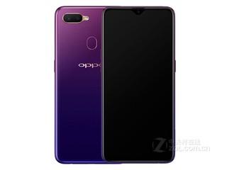 OPPO A7x(移动全网通)