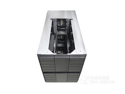 华录 DA-BH7010-72T光盘库  蓝光光盘库  档案级光盘库  数据中心光盘库
