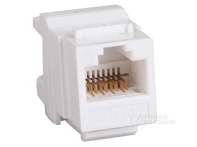 跃图 电话语音模块ME-104