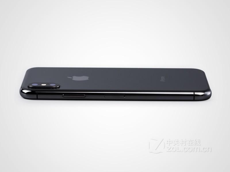 苹果iPhone X(全网通)