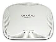 Aruba AP-103
