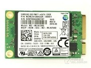 三星 PM871 mSATA(128GB)