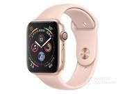 Apple Watch Series 4 40mm(GPS/铝金属表壳/运动表带)