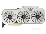 影驰 GeForce RTX 2080 HOF