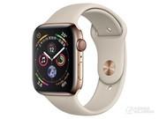 Apple Watch Series 4 44mm(GPS+蜂窝网络/不锈钢表壳/运动表带)