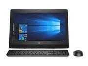 惠普 ProOne 600 G4 21.5 NT AiO(i5 8500T/8GB/1TB)