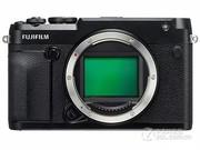富士 GFX 50R