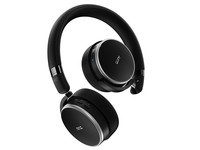 爱科技N60NC WIRELESS耳机 (头戴式 蓝牙 无线 降噪 黑色) 京东2488元