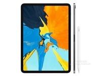 苹果新iPad Pro 11英寸