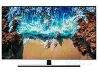 三星55NU8000平板电视  利方商贸促5600