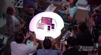 Google Pixel 3(双4G)发布会回顾1