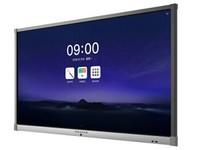 MAXHUB  SM65CA会议平板 65寸4K触控一体机 电子白板