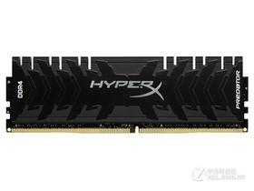 金士顿HyperX Predator  16GB DDR4 3200
