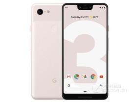 Google Pixel 3 XL(双4G)