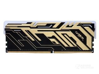 影驰GAMER Ⅱ PLUS 8GB DDR4 3000