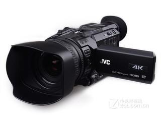 JVC GY-HM171K