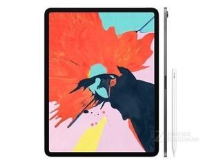 苹果新iPad Pro 12.9英寸(64GB/WLAN+Cellular)