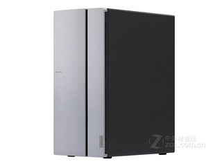 联想天逸510 Pro(i7 8700/16GB/256GB+2TB/2G独显/23LED)