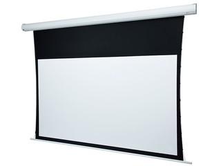 亿立GT120HDW-E12电动幕布(120英寸/PVC/16:9)