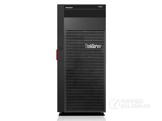 ThinkServer TS560(Xeon E3-1220 v6/8GB*2/1TB*2/非热插拔)