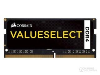 海盗船复仇者8GB DDR4 2666(笔记本)