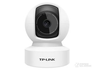 TP-LINK TL-IPC40C-4(720P/32GB)