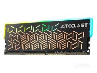 台电RGB P70 8GB DDR4 2400