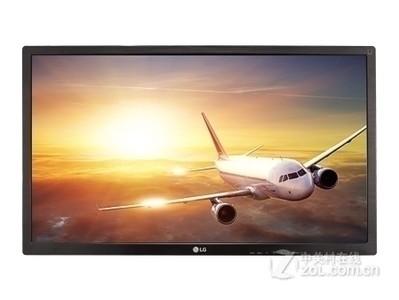 LG 49SL5B   49寸商用显示器    LG硬屏显示器   液晶显示器