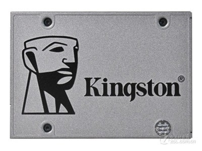 金士顿 UV500(480GB)