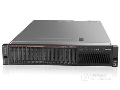 联想 ThinkSystem SR850(Xeon Gold 5118*2/16GB*4/900GB*5)【官方授权*专卖旗舰店】 免费上门安装,联系电话:18801495802