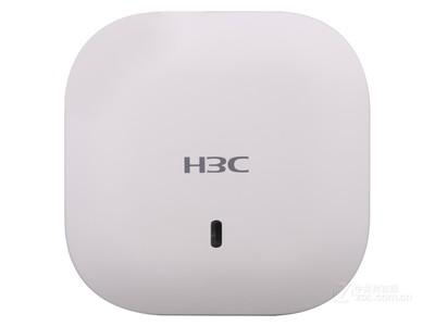 H3C WAP722S-W2