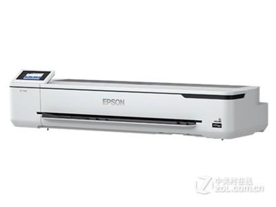 爱普生 T5180N