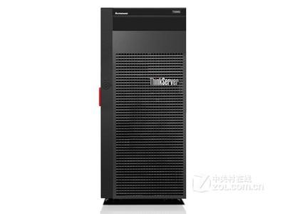 ThinkServer TS560(Xeon E3-1230 v6/8GB/4TB*3/热插拔)【官方授权专卖旗舰店】免费上门安装,低价咨询冯经理:010-53328332