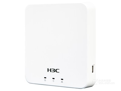 H3C WAP722