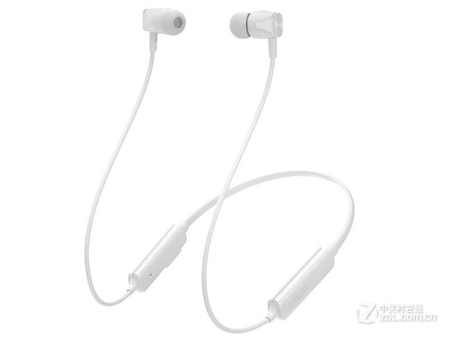 魅族EP52 Lite 蓝牙耳机