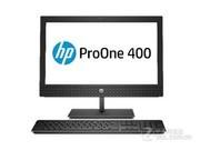 惠普 ProOne 400 G4 20 NT AiO(G5400T/4GB/500GB/DVDRW/集显)