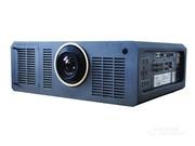 DHN DU7800