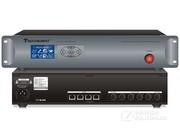 雷蒙电子 RX-K3000