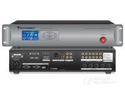 雷蒙电子 RX-M2863/VB