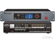 雷蒙电子 RX-V3.3