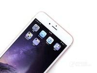 苹果iPhone 6S Plus(全网通)外观图1