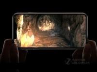 隻果iPhone XS(全網通)官方圖3