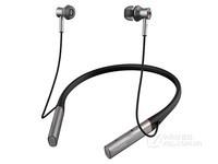 1MORE/万魔 E1004BA主动降噪双单元圈铁入耳式蓝牙耳机线控带麦克
