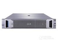 H3C R4900 G2(Xeon E5-2609 v4/16GB/2TB)