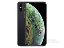苹果iPhone XS Max(国际版/全网通)