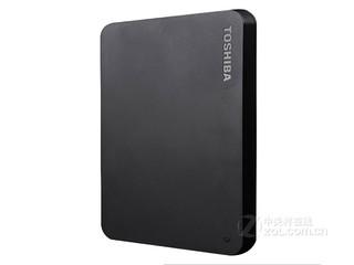 东芝Canvio Basics A3系列(2TB)