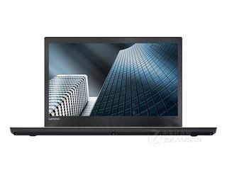 ThinkPad T480 UHH(港版)