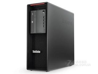 联想ThinkStation P520(Xeon W-2104/8GB/1TB/P400)