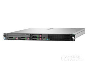 HP ProLiant DL20 Gen9(P06049-B21)